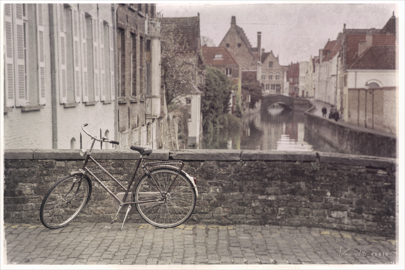 bycicles-in-bruges1