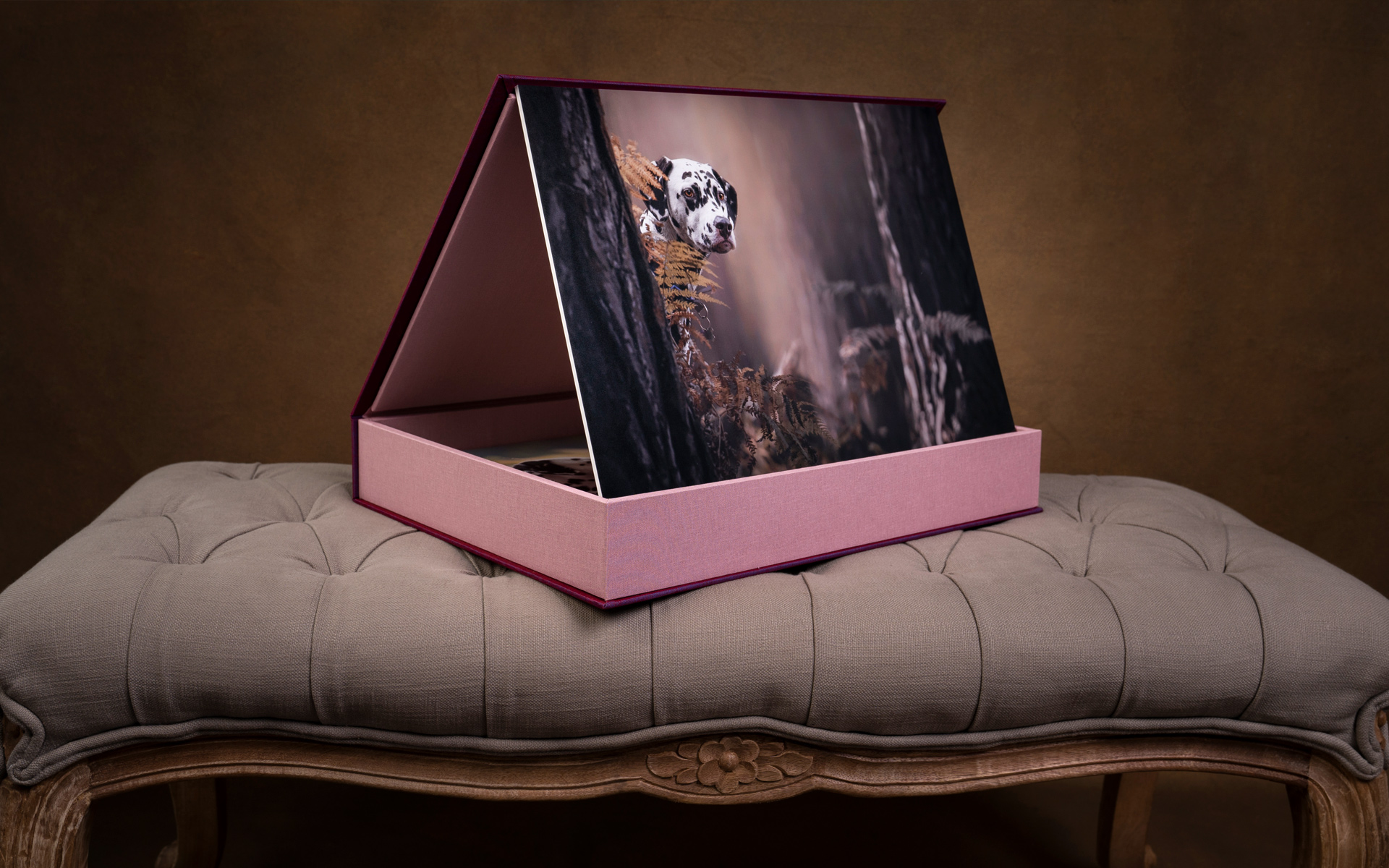 Kerto Studio image boxes