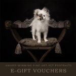e-gift-vouchers